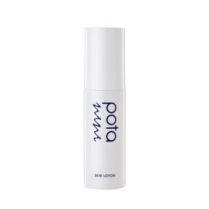 スキンローション/化粧水 50ml/potanini